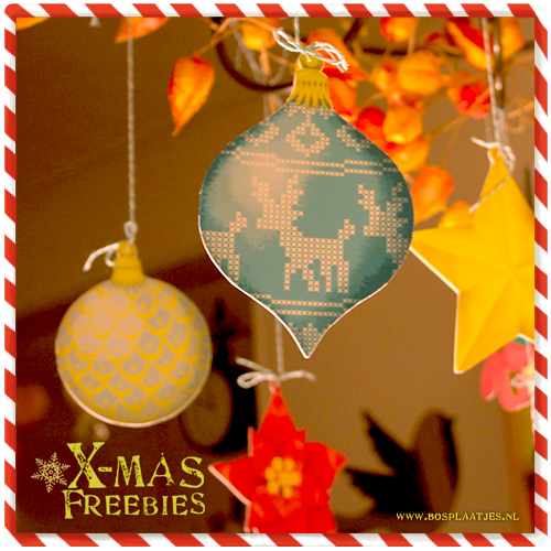 miriam-bos-copyright-freebies-christmas-ornaments2