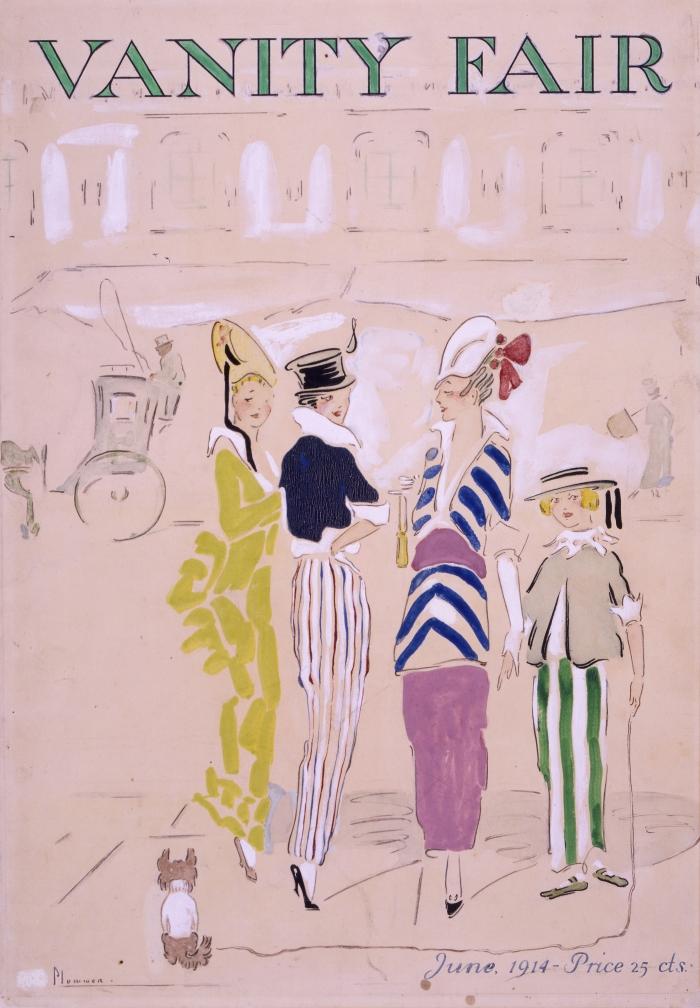 Vanity_Fair_cover_by_Ethel_M'Clellan_Plummer_1914
