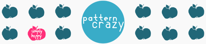 pattern crazy