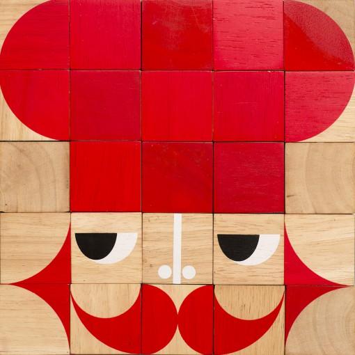 1-5facemaker-miller-goodman