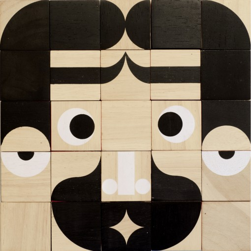 2-facemaker-miller-goodman
