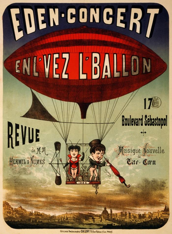 Eden-concert,_enl'vez_l'ballon,_performing_arts_poster,_1884