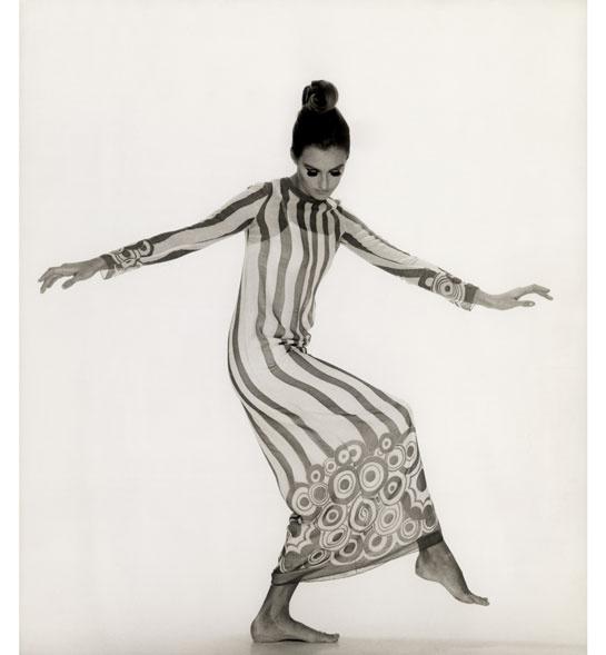 robe_tertulia__printemps___t___1966
