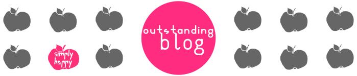 outstandingblog