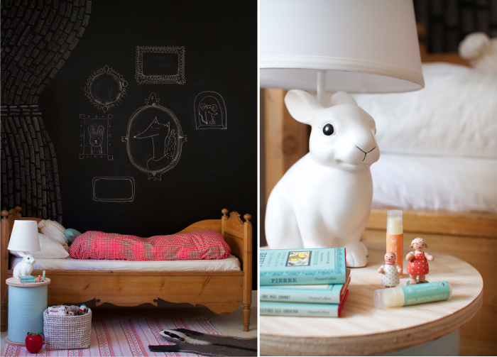safe-and-stylish-kids-spaces3