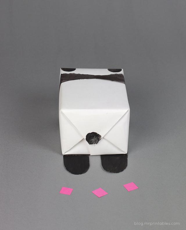 diy-panda-wrap-back