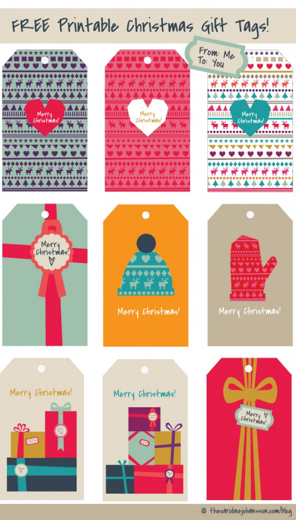 free-printable-christmas-gift-tags-illustration-20111-584x1024