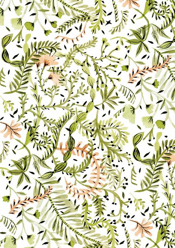 greenweeds