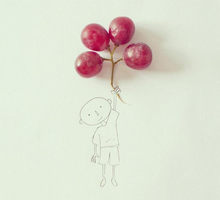 instagram-experiments-javier-perez-2