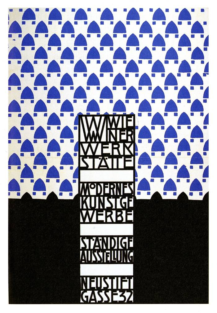 Art-Poster-Advertisement-Wiener-Werkstatte-Exhibition3
