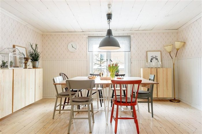 SimplyHappy Living in Stockholm2