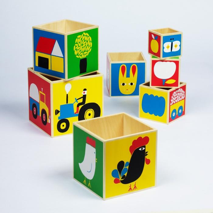 ainomaijametsola_raitti_toys_02